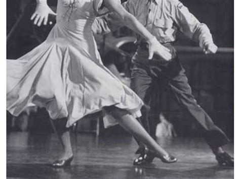 bay area swing dance free swing dancing lessons and 50 s dance music at the