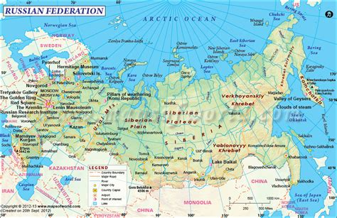 russia map airports russia map provides info about the national capital