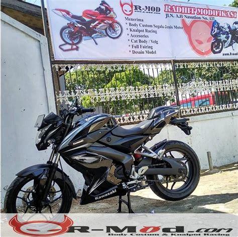 Cover Lu New Vixion Model Zx paket set costum best prodak 187 187 radhit modifikasi