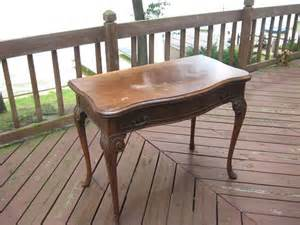 Vintage Dining Table Accessories Antique Extensole Table Dining Table Home Decor