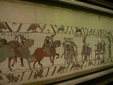 Teppich Bayeux 09403520171028 Blomap