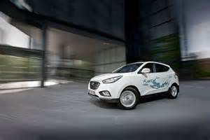 hyundai ix35 fuel cell mygreenpod sustainable