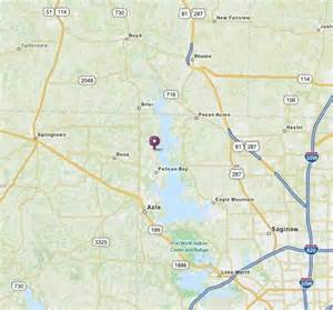 azle map azle tx pictures posters news and on your