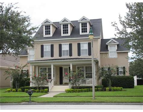 celebration florida model homes home design