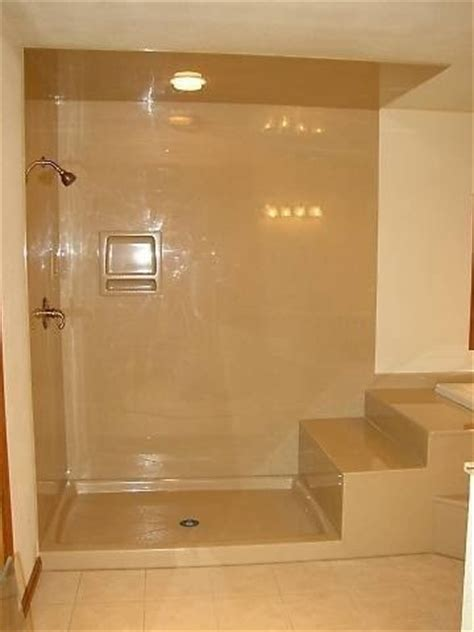 Onyx Shower Reviews by Onyx Showers And Vanitys Showerheads And Sprays