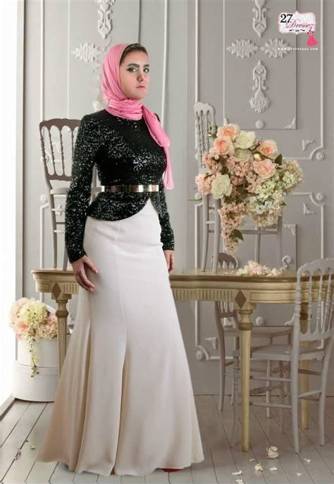 latest collection  dress styles  hijab hijabiworld