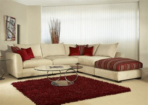 whitemeadow sofa whitemeadow fabio corner sofa