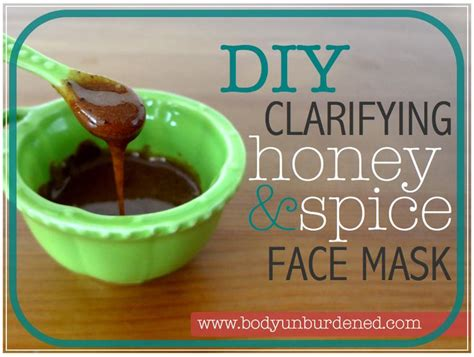 diy organic mask 175 best diy images on soaps and organic