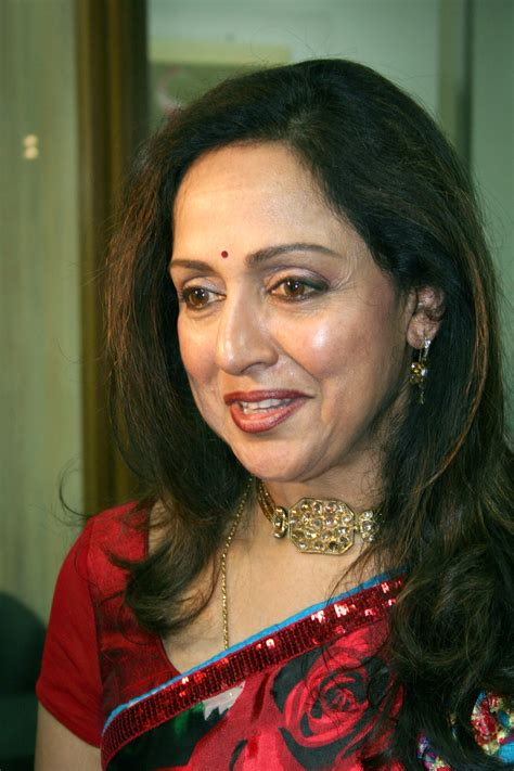 hema malini indian film bollywood actresses photos biography
