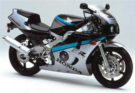 cbr upcoming bike honda cbr 400 rr upcomingcars