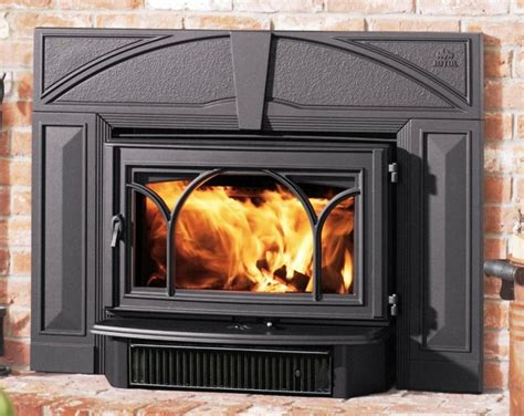 chimney fans for wood burning fireplace fireplace insert wood burning with blower home