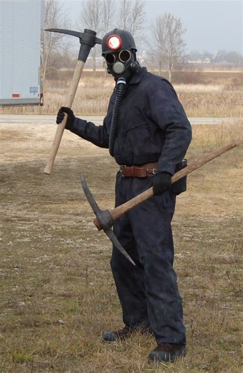 my bloody harry warden costume the scarecrow s post september 2010