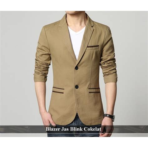 Jaket Pria Baju Pria Pakaian Pria Jacket Adidas Grey baju jaket pria kemeja pria blazer cowok pakaian pria baju cowok pakaian pria