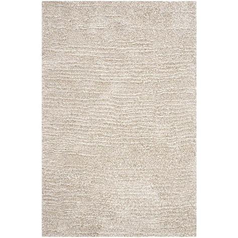 shag rugs 8 x 10 safavieh ultimate shag sand shag rug 8 x 10 sgu211c 8
