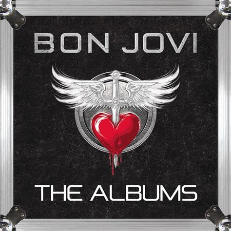 download mp3 full album bon jovi bonjovi com the official site of bon jovi