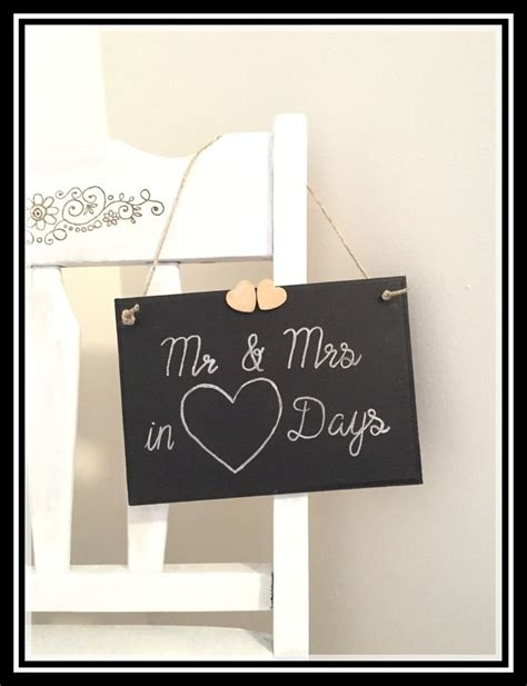 boat names in italics 13 best mother s day images on pinterest mother s day