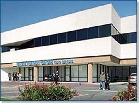 Free Detox Centers In Los Angeles Ca by Northridge Tarzana Treatment Centers 18549 Roscoe Blvd