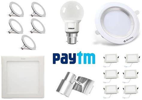 14 Best Websites To Buy Led Lights Online Led Lights In Best Buy Led Light Bulbs