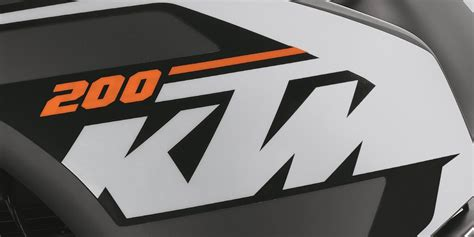 Ktm Corporation Ktm Logo Motorcycle Brands Logo Specs History