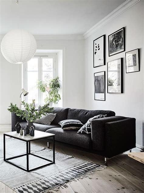 wohnzimmer m 246 bel schwarz wohnzimmer ist ihr wohnzimmer