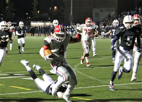 new canaan rams 2014 football preview enjoy the ride