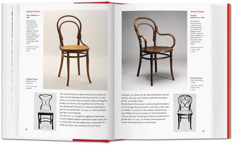 1000 chairs taschen 25 book review 1000 chairs best design books