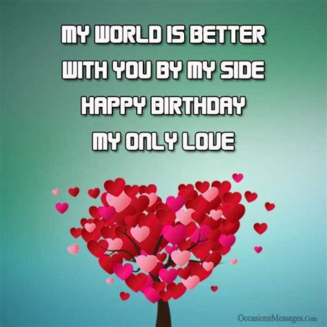 wishes to my top 150 birthday messages occasions messages