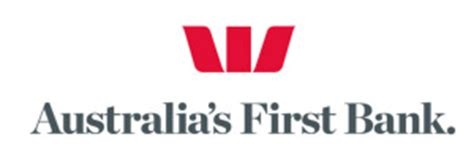 macquarie bank limited singapore branch westpac banking corporation toowoomba rugby football