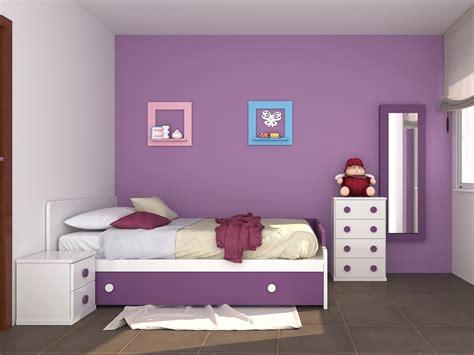 decoracion dormitorio juvenil blanco dormitorio juvenil blanco y lila muebles vicente castello