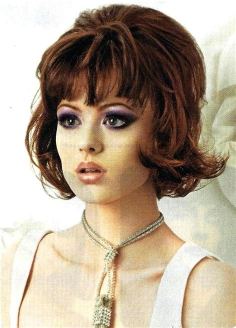 70s feather face haircuts the 20 best 70s hairstyles the 20s best hairstyles and