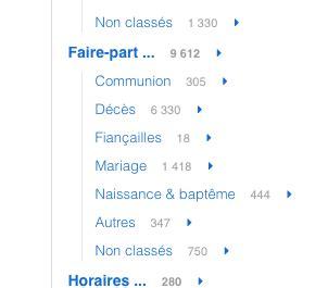 Cabinet Mezieres Sur Seine Horaires by Cabinet Mezieres Sur Seine Horaires