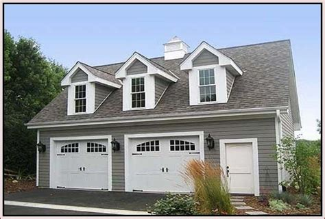 10 car garage plans 28 10 car garage plans 10 car garage plans submited