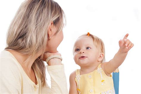 language development baby language development 7 easy ways you can enhance it