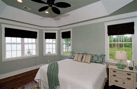 comfort gray bedroom 17 best images about designer paint options on pinterest