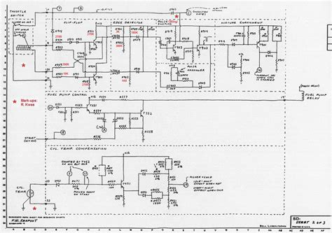 b20 wiring diagram b20 wiring diagrams data and schematics