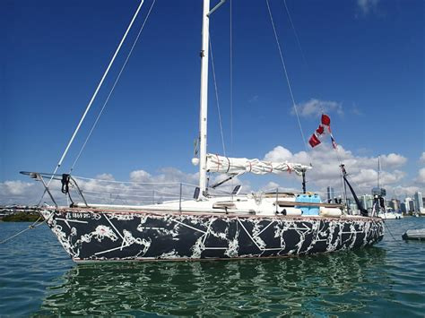 cool boat paint jobs miami make like an ape man