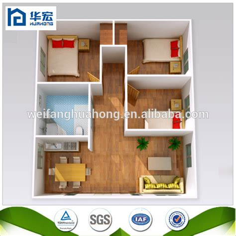 cost to furnish a 3 bedroom house cost to furnish a 3 bedroom house 3 bedroom house to buy