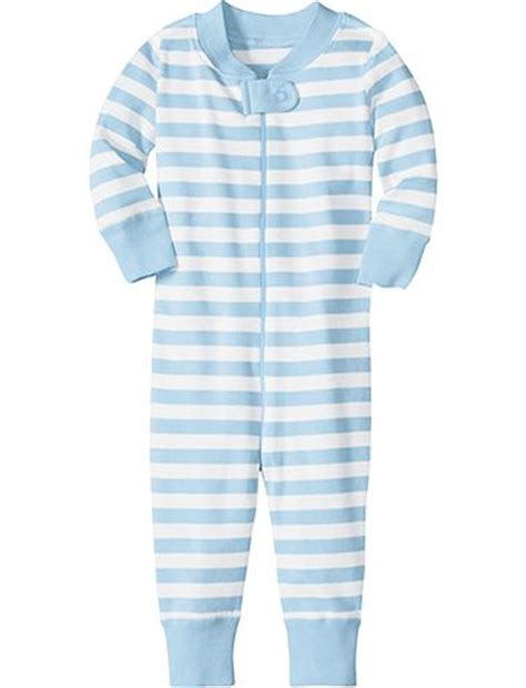 Organic Baby Sleeper by 1000 Images About Preppy Baby Clothes Boy S Pajamas On Carters Baby Boys