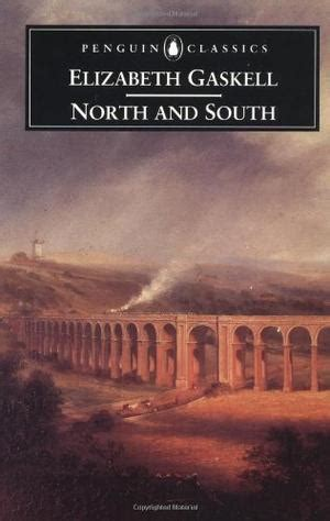 And South Penguin Classics and south penguin classics av elizabeth gaskell