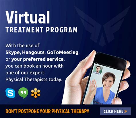 therapy california therapy programs california noticed groups gq