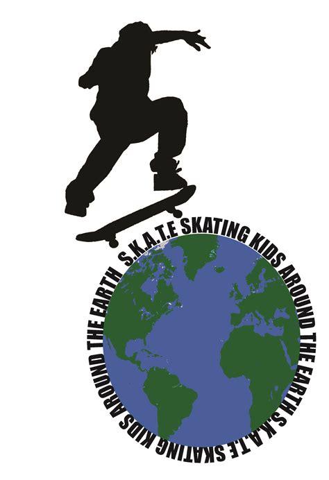 skateboard logos greg  roma