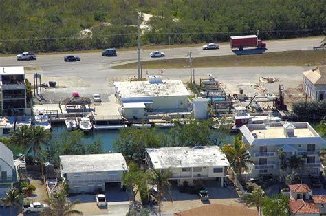 boat outfitters phone number islamorada outfitters in islamorada fl united states