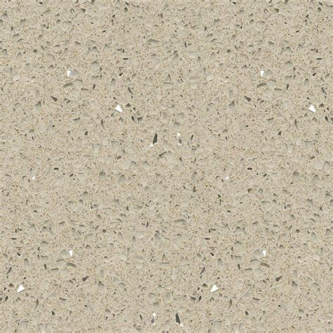 Paint Ideas For Kitchen by Silestone 2 In X 4 In Quartz Countertop Sample In