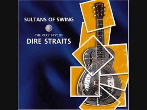 sultans of swing karaoke 21 best llach pep miquel images on pinterest