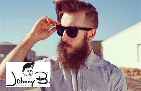 johny b hairstykes since 1994 johnny b hair care has been helping men