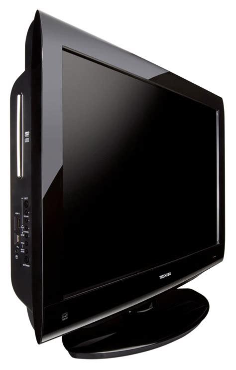 Tv Toshiba 21 Inch toshiba 32cv100u 32 inch 720p lcd dvd combo tv black gloss electronics