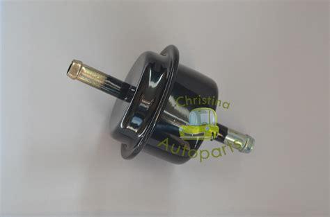 2012 honda civic transmission fluid change cost automatic transmission fluid of honda fit autos post