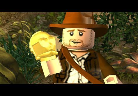 tutorial lego indiana jones ps2 lego indiana jones the original adventures usa iso