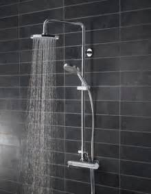 Modern Wet Bar Showers Shower Enclosures Shower Heads New Shower
