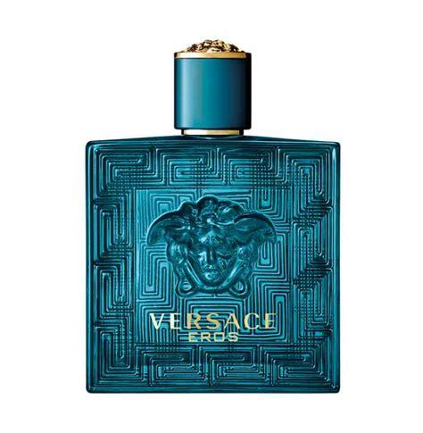 jual versace eros edt parfum original pria 100 ml